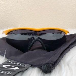 Oakley M Frames Sunglasses